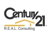 Century 21 Real Consulting